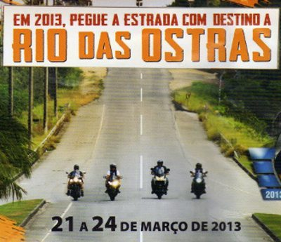 destaque_ostracycle
