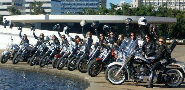 mulheres_motociclistas_2