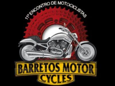 Barretos_1_19_04
