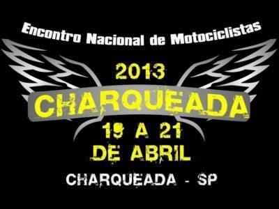 Charqueada_12_04