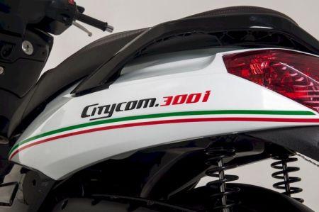 """kit especial de customização """"Itália"""""""