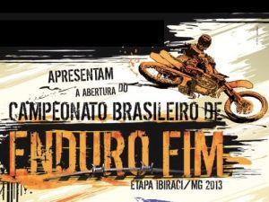 EndFIM_destaque_02_04