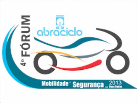 Forum_Abraciclo_16_04