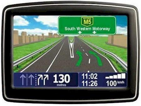 Navegadores GPS, úteis mas perigosos