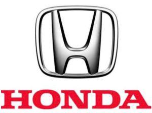 Honda_autmv_10_04