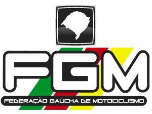 Logo_FGM_nova_300x225