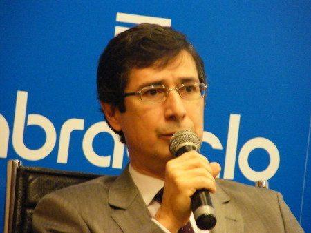Fermanian: otimismo moderado para o segundo semestre
