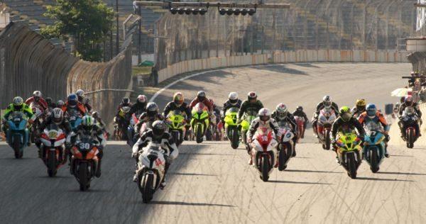 Moto 1000 GP almeja ser um dos mais importantes campeonatos de motovelocidade do mundo até 2015