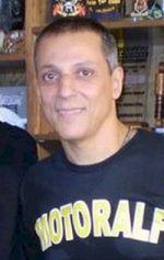 Othon Russo