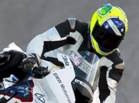Moto1000GP_destaque_21_04