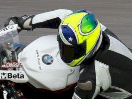 Moto1000GP_destq_22_04