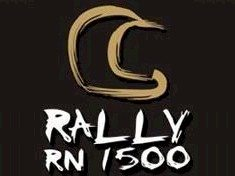 RN1500_logo-10_04
