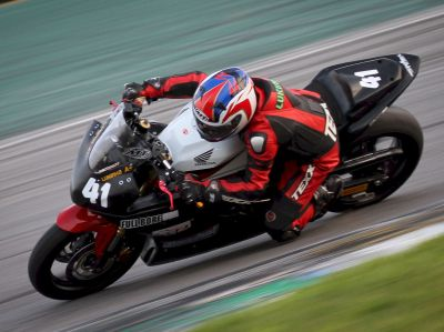 E Lucas Teodoro faturou a Copa Honda CBR 600F