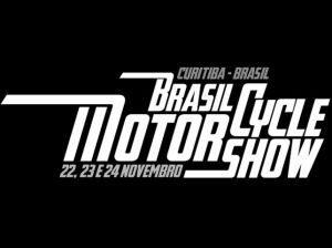 BRMotShow_logo_13_05