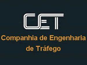 Logo_CET_300x225