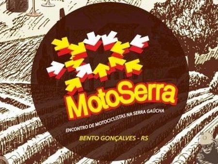 MotoSerra_destq_13_05