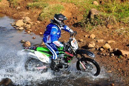 Rally Cuesta Off-Road acontecerá nos dias 7, 8 e 9 de junho em Botucatu (SP)