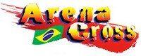 Logo_ArenaCross_200x80