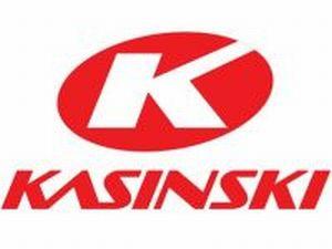 Logo_Kasinski_300x225