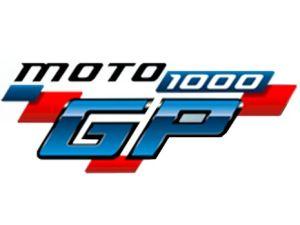 Logo_Moto1000GP_300x225