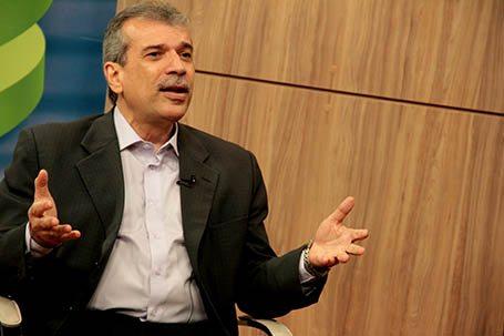 João Vicente Claudino (PTB-PI)