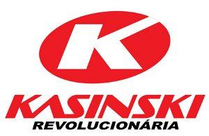 logo-kasinski