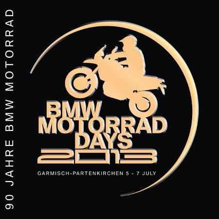 13motorradDays_2