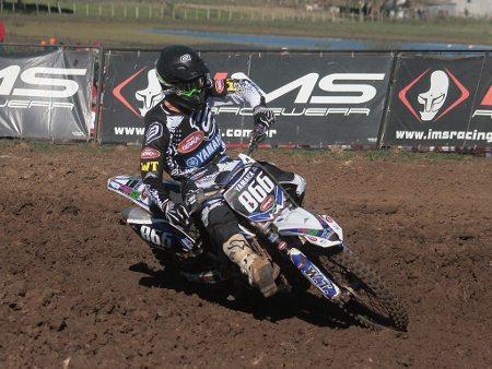 Marcelo Maziero, vencedor da VX2