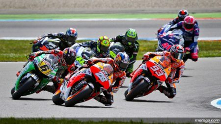 MotoGP_numeros_12_07