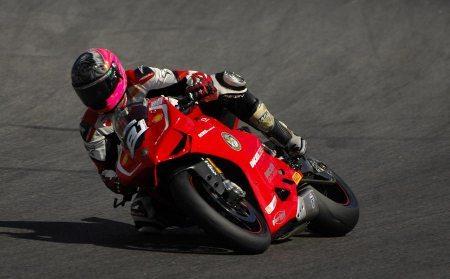 Sebastiano Zerbo foi o vencedor da categoria principal