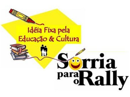 SorriaParaRally_1_29_07