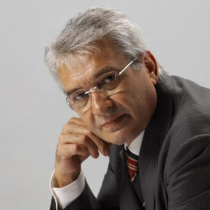 Massimo Tamburini: em busca da moto ideal