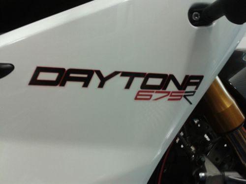 daytona-675-fairing-logo