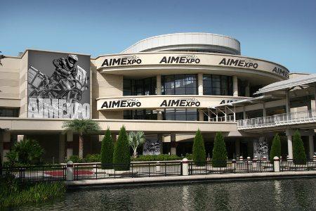 Evento acontece no Orange County Convention Center, em Orlando, na Flórida