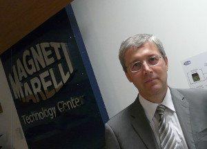 Gino Montanari: Investimento no futuro