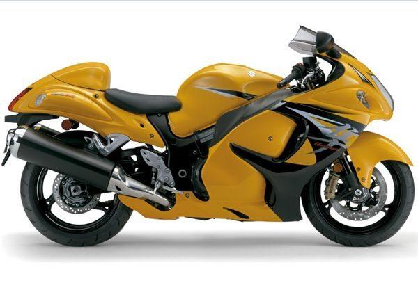 yellow-busa