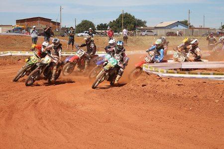 Mato Grosso do Sul sedia a 3ª etapa do Brasileiro de Cross Country