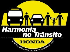 HarmTransito_Logo_19_09