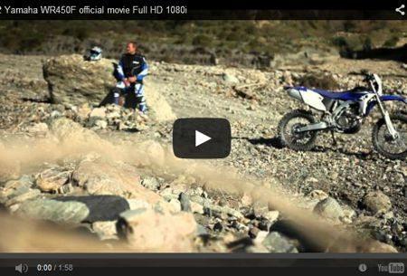 wr450-video