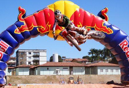 A Copa Minas Gerais de Motocross tem sequência neste final de semana em São Gonçalo do Rio Abaixo