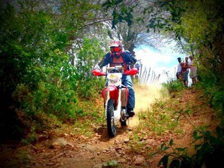 19ª E 20ª etapas do Baiano de Enduro de Regularidade aconteceram no último domingo (20/10)