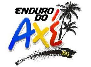 Logo_EndAxe_300x224