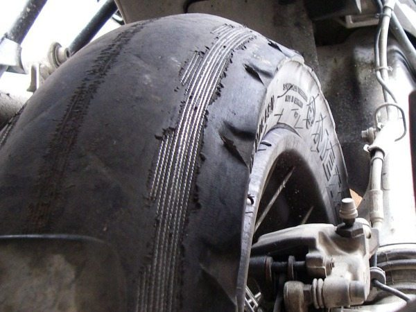 a-guide-to-motorcycle-tires-part-2-48421_2