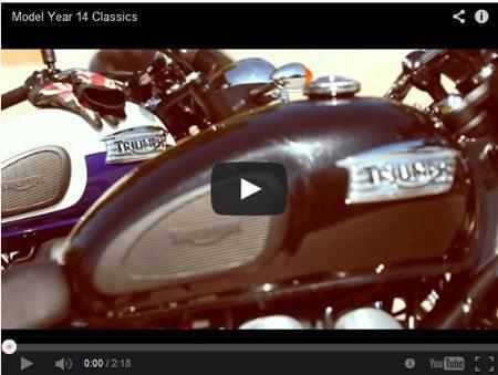 video-triumph-2014