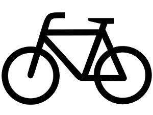 Mercado de bicicletas também sofre retração