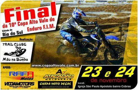 CopaAVale_cartaz_21_11