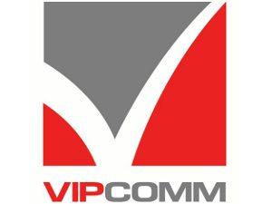 Logo_VipComm_300x225
