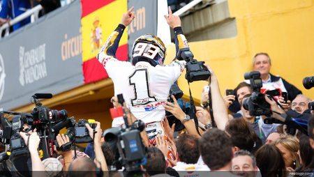 MotoGP_Marquez_2_10_11