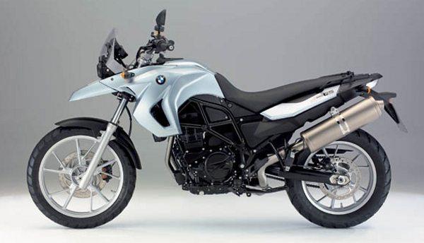 f650gs-