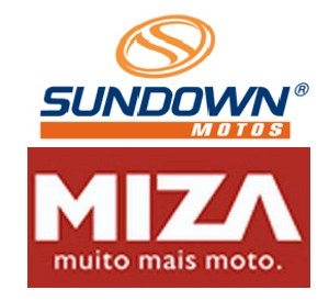 miza_sundown